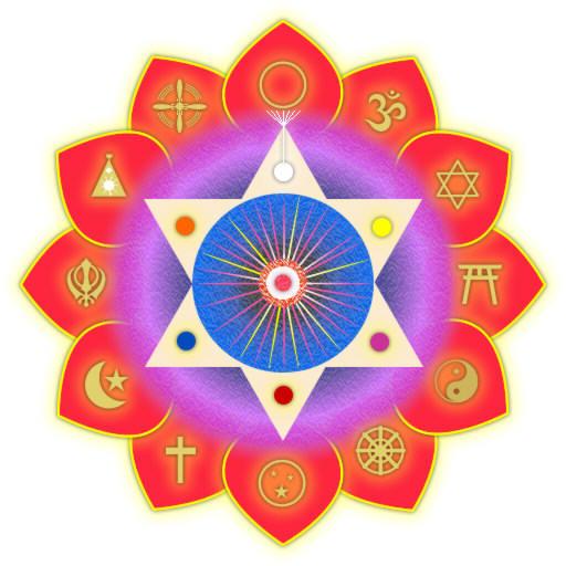 Meditation EE Symbol