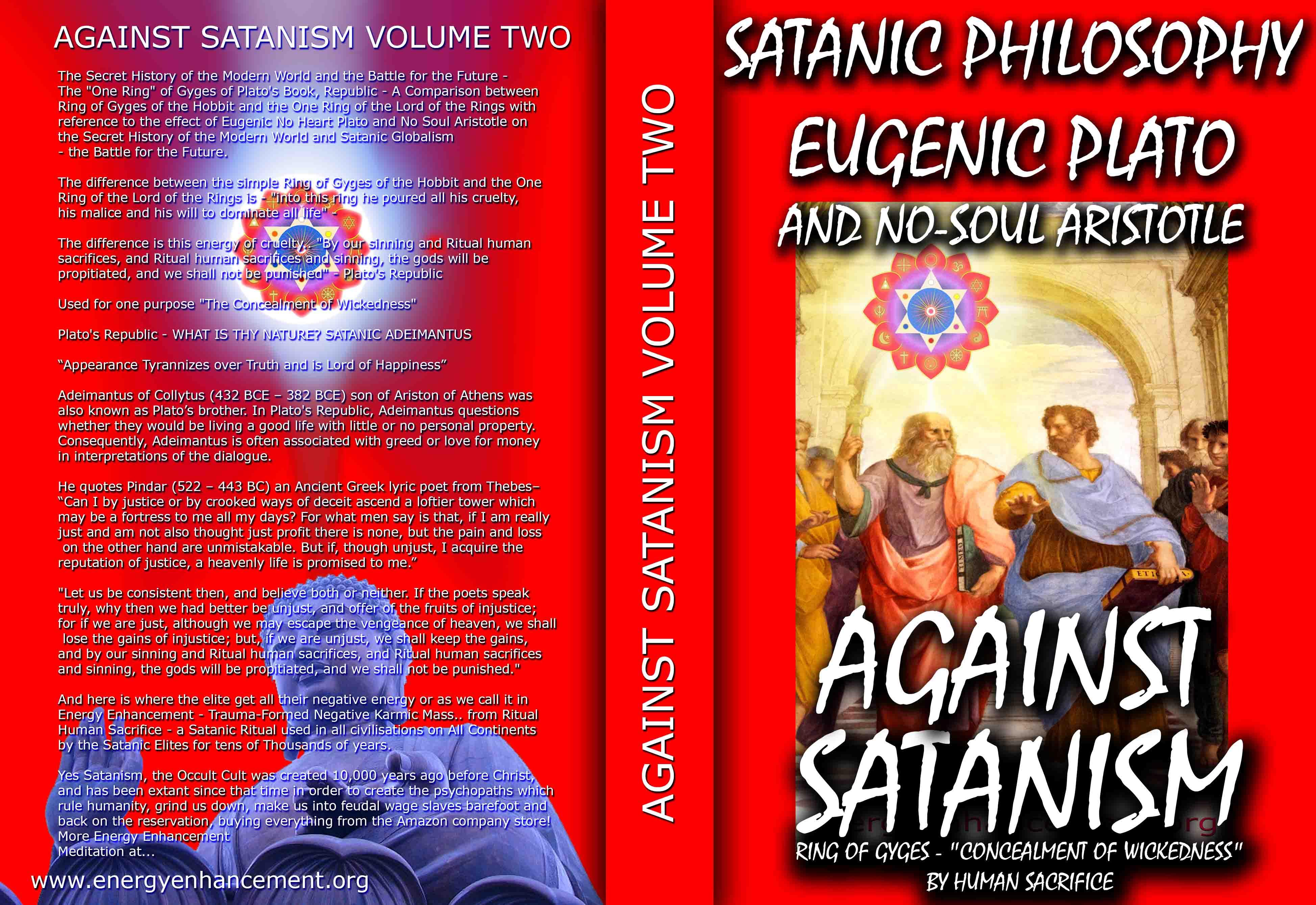 Description: Description: C:\wnew\Sacred-Energy\Against-Satanism-Volume-2\Satanism-Book-Vol-2-final.jpg