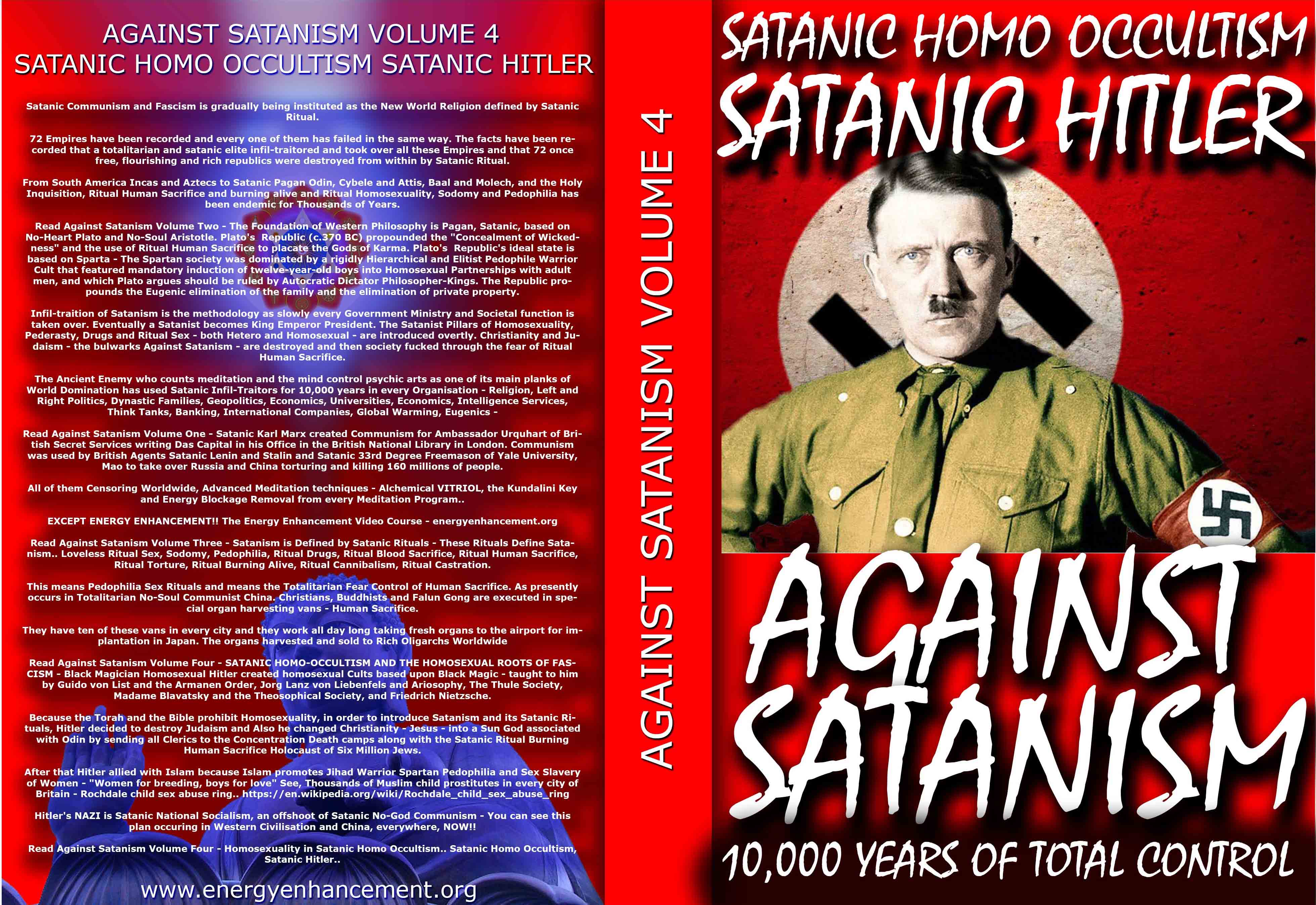 Description: Description: C:\wnew\Sacred-Energy\Against-Satanism-Volume-4\ANTI SATANIC 4 full coverr.jpg