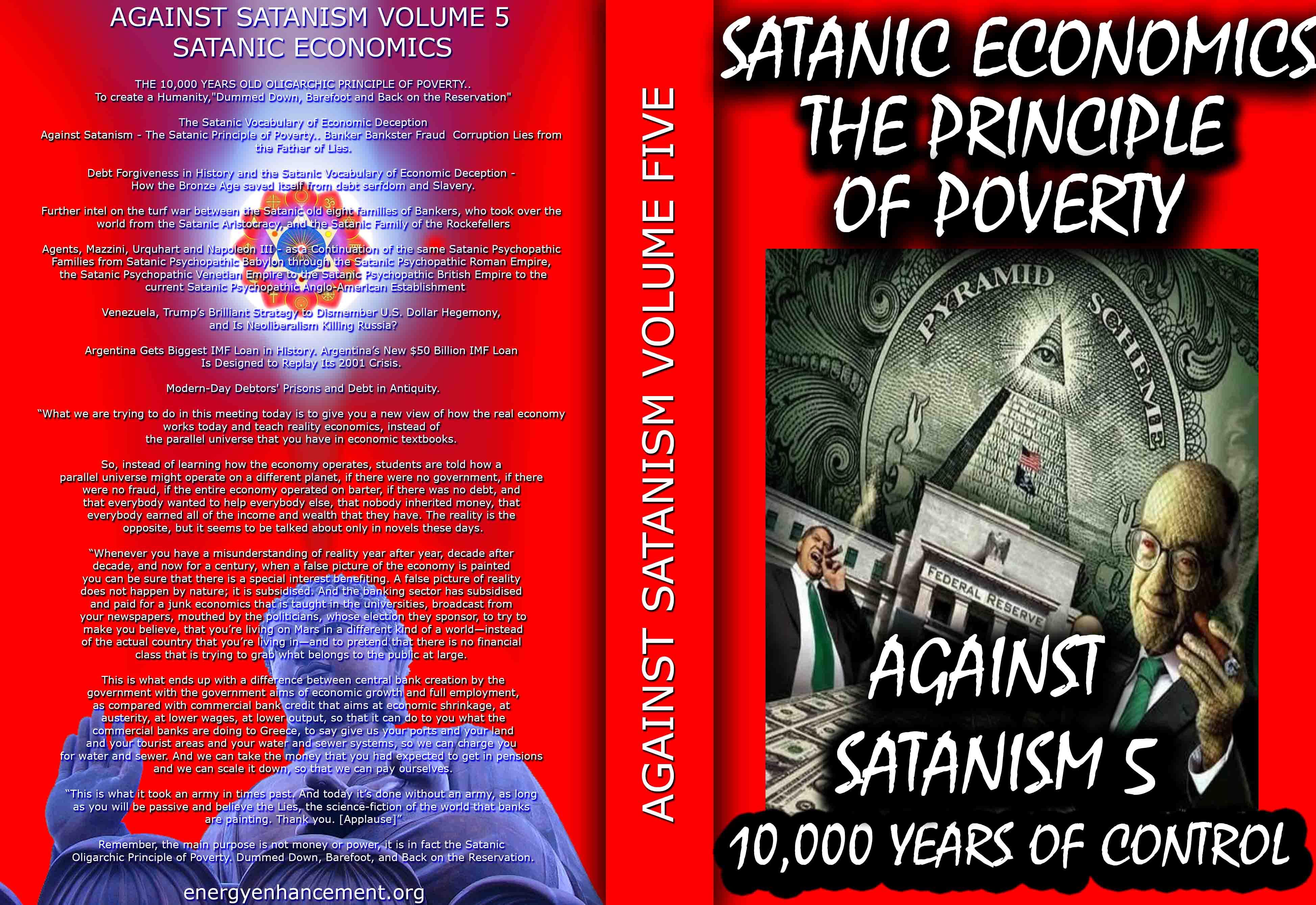 Description: Description: C:\wnew\Sacred-Energy\Against-Satanism-Volume-5\against-satanism-vol5.jpg