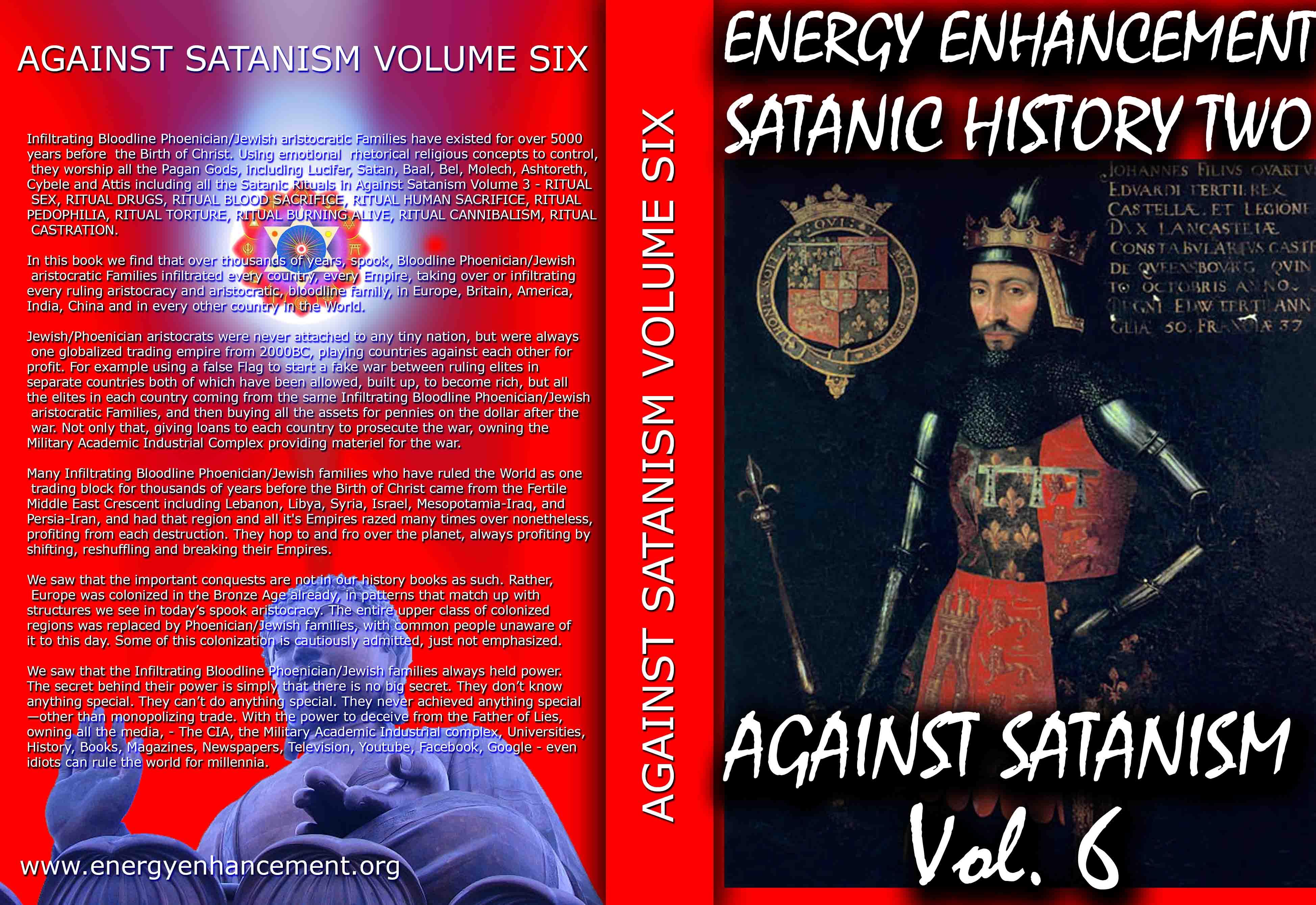 Description: Description: C:\wnew\Sacred-Energy\Against-Satanism-Volume-6\Against-Satanism-six-cover.jpg