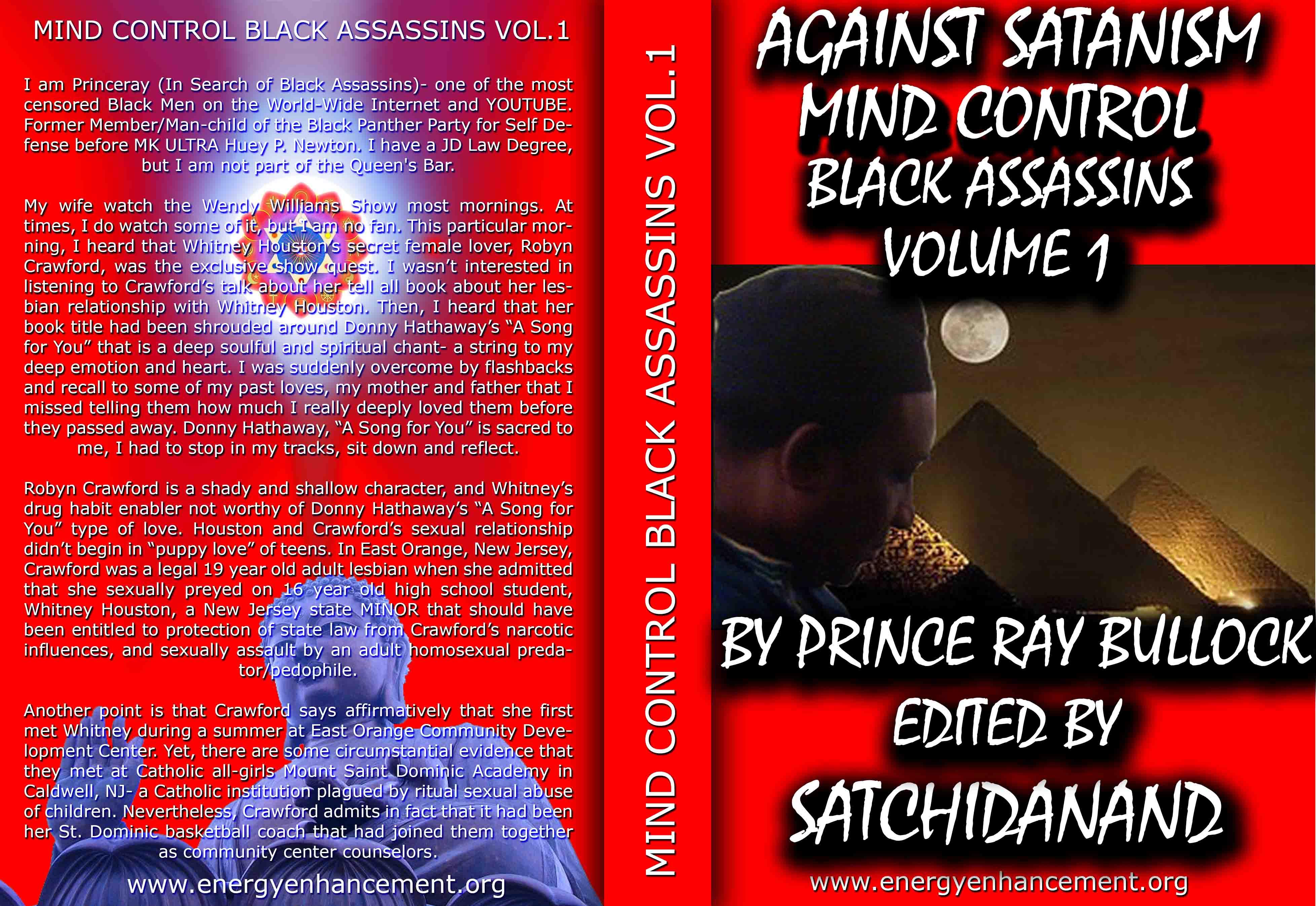 Description: Description: C:\wnew\Sacred-Energy\Black-Assassins-1\full.jpg