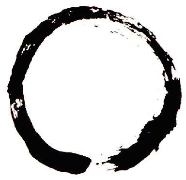 Zen Circle Meditation EnergyEnhancement